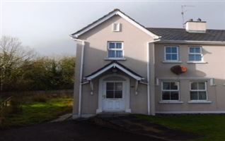 39 Greenfields, Convoy, Donegal
