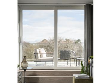 Main image for 3 Bedroom Penthouses at Marianella, Orwell Road, Rathgar, Dublin 6