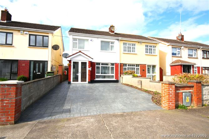 20 Huntstown Road, Clonsilla, Dublin 15