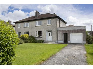 Photo of 6 Mafalda, Lynn Road, Mullingar, Westmeath