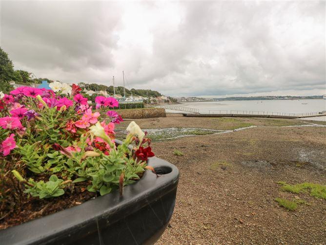 Main image for Carreg Felin,Neyland, Pembrokeshire, Wales