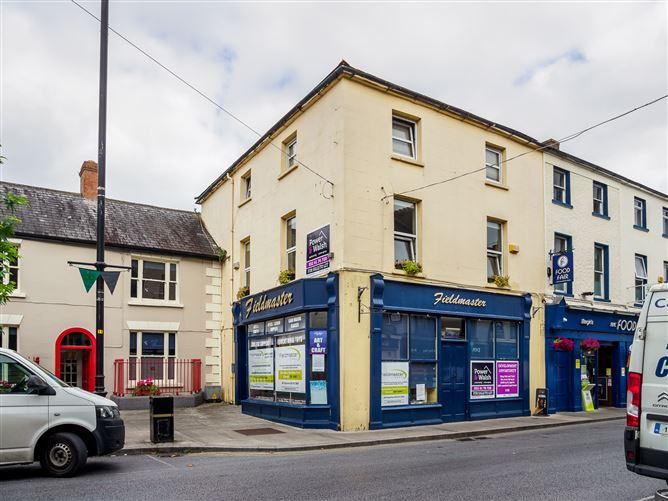 Main image for Fieldmaster, 43 Parnell Street, Clonmel, Tipperary
