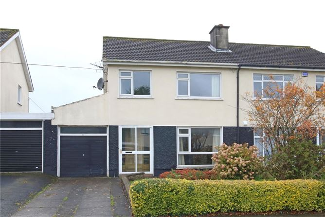 Main image for 29 Ashgrove Park, Naas, Co. Kildare, W91 KVT8