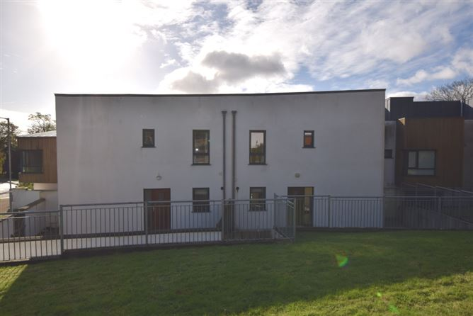 Main image for 14 The Courtyard, Woodville, Glanmire, Cork City