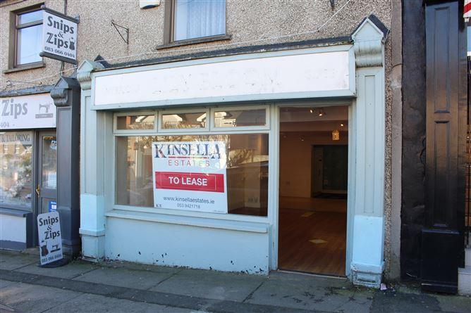 Main image for 13 Esmond Street, Gorey, Wexford