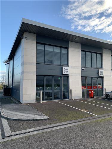 Main image for 613 Harbour Business Park, Little Island, Cork
