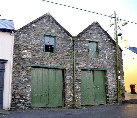 Main image for Listarkin, Union Hall, Cork
