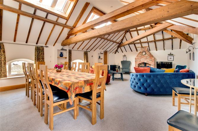 Main image for The Maltings,SOUTHWOLD,Suffolk,United Kingdom