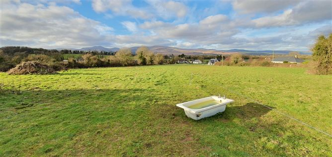 Main image for crannagh , Burncourt, Tipperary