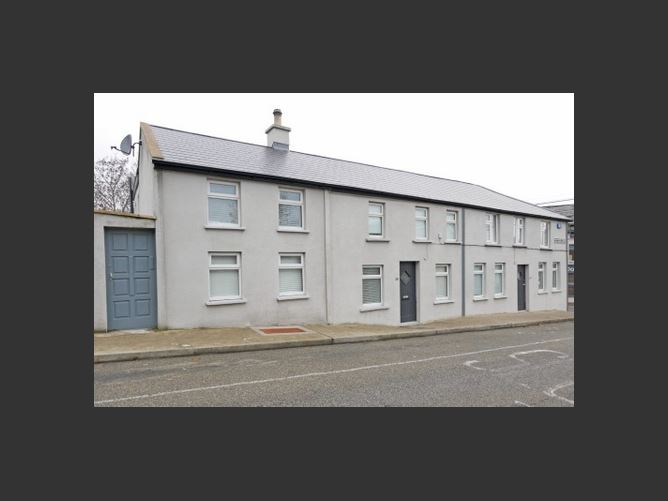 Main image for Erin House, Kevin Barry Street, Wexford, Wexford Town, Wexford, Y35R7N8