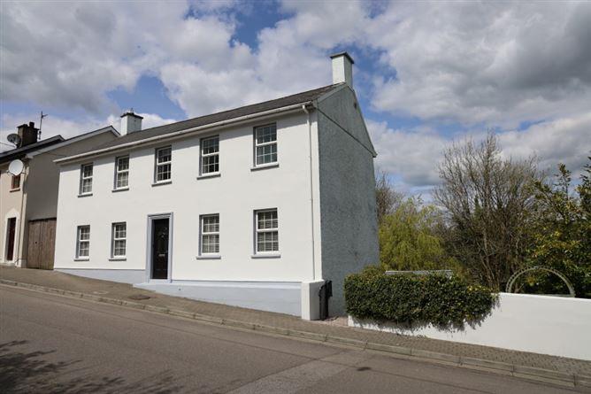 Main image for 48 O' Mahony Avenue, Bandon, Cork, P72 PX77