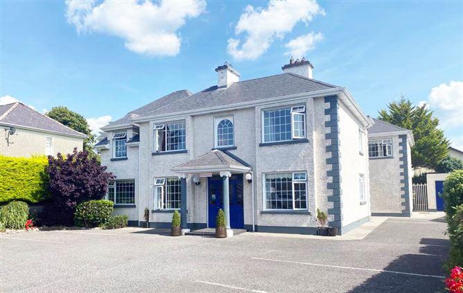 Main image for Park House, Pearse Road, Sligo City, Sligo
