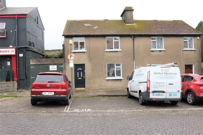 Main image for 1 Convent Street, Limerick City, Limerick
