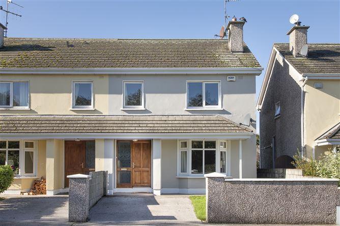 Main image for No. 2 Rathcallan Wood, Ladysbridge, Midleton, Cork