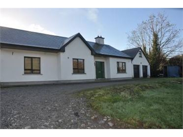 Photo of Forest View, Nire Road, Ballymacarbry, Waterford