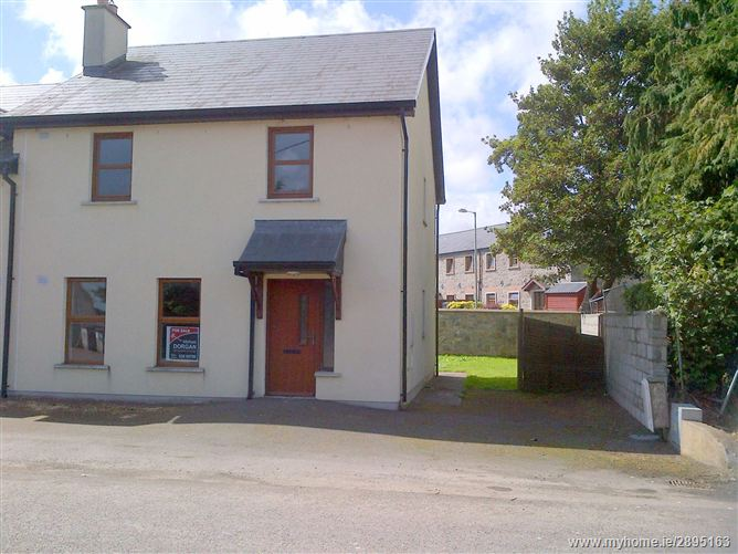 1 Glebe Lane, Glanworth, Fermoy, Cork