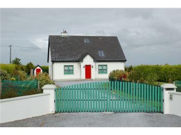 Photo of Leampreaghane, Kilflynn, Tralee, Kerry