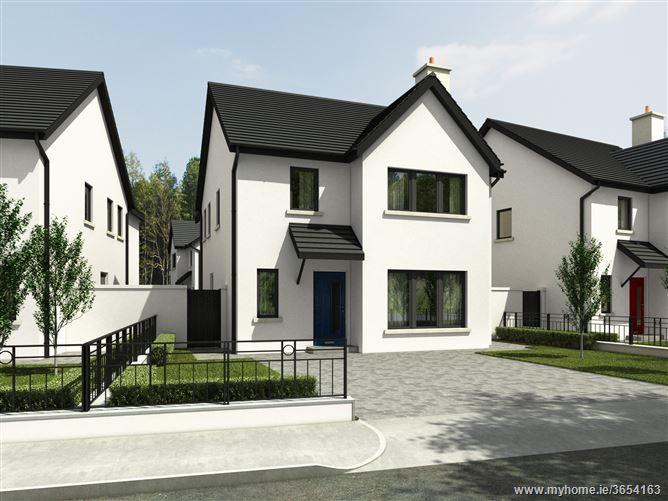 Photo of Dunkerrin, Mount Oval Village, Rochestown, Cork