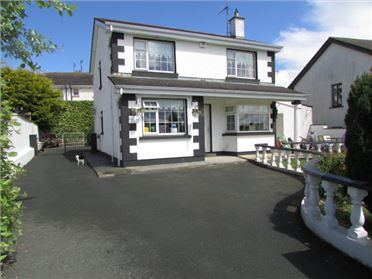 Photo of 2 Kingsbrook, Rathdrum, Wicklow