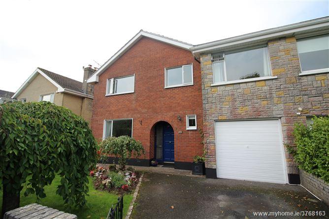 30 Upper Kensington, Clarkes Hill, Rochestown, Cork