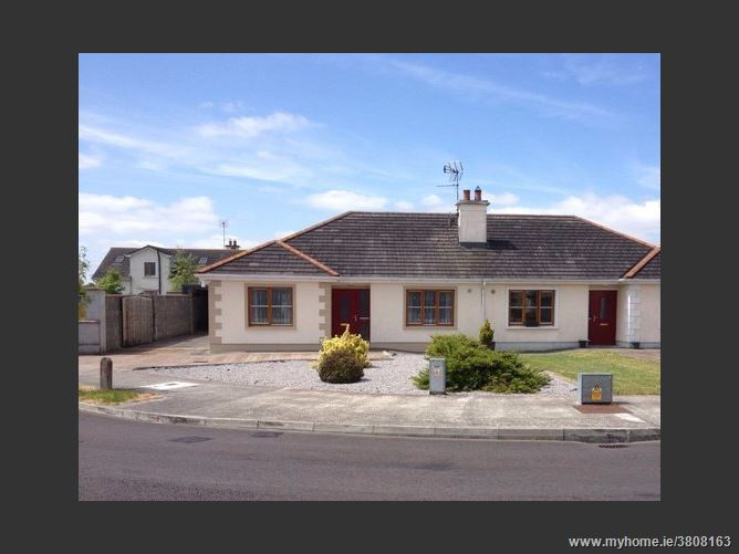 14 Cluain na Spideoga, Cloghan, Co. Offaly