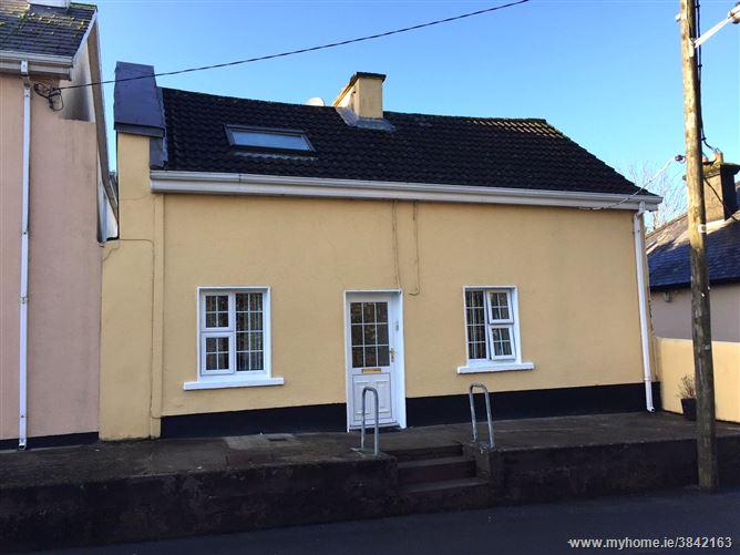 Chapel St, Killaloe, Clare