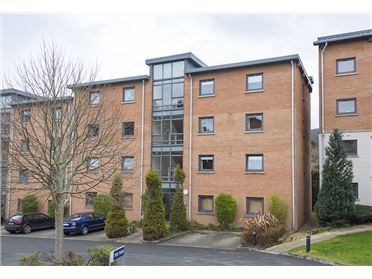 Photo of 103 The Park Clon Brugh, Sandyford, Dublin 18
