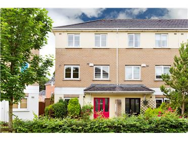 Photo of 101 The Boulevard, Bealing Village, Tyrrelstown, Dublin 15