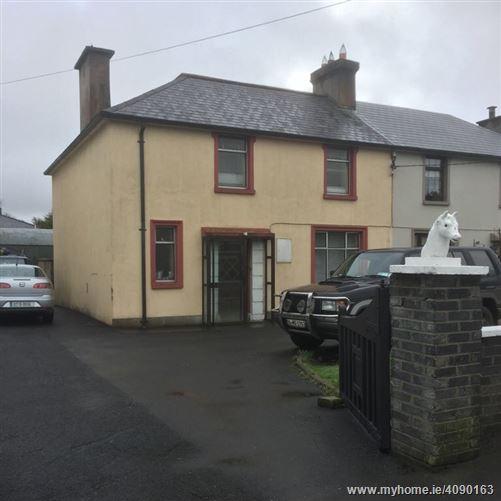 Newport Rd, Castlebar, Castlebar, Mayo