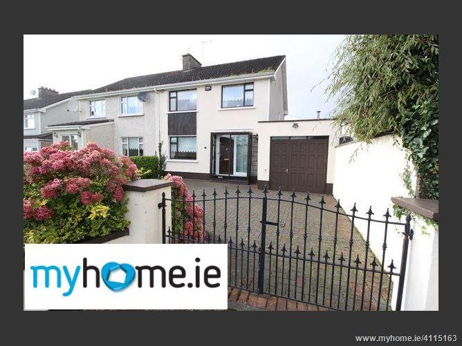 4 Ballinacurra Gardens, Ballinacurra, Co. Limerick