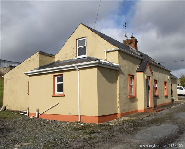Photo of Tullaghan, Ballinamore, Leitrim