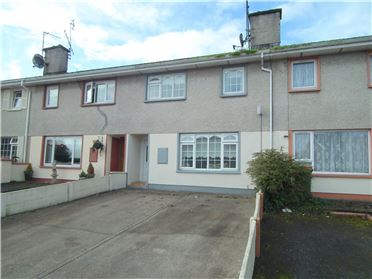 Photo of 35 Woodview Drive, Kennell Hill, Mallow