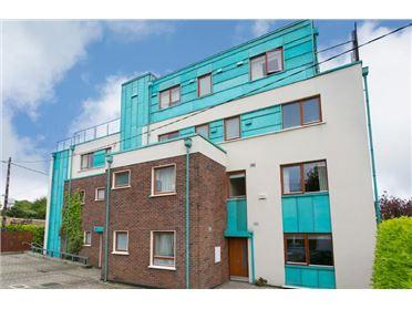 Photo of 1 Belfort House, Sydenham Villas, Dundrum, Dublin 14
