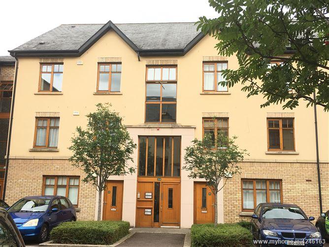 Main image for 45 Woodbrook Hall, Carpenterstown, Castleknock, Dublin 15
