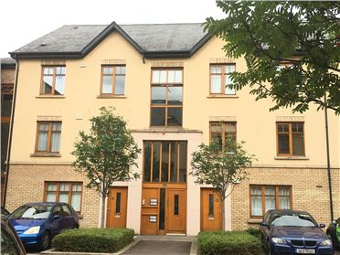 Photo of 45 Woodbrook Hall, Carpenterstown, Castleknock, Dublin 15