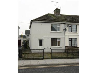 Photo of 1 Dalcassian Terrace, Kickham Street, Thurles, Tipperary