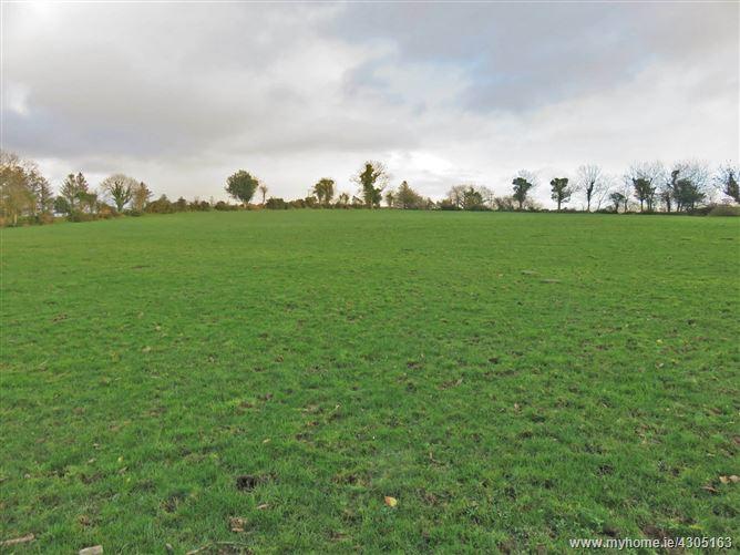 Main image for Phale Upper, Ballineen,   West Cork
