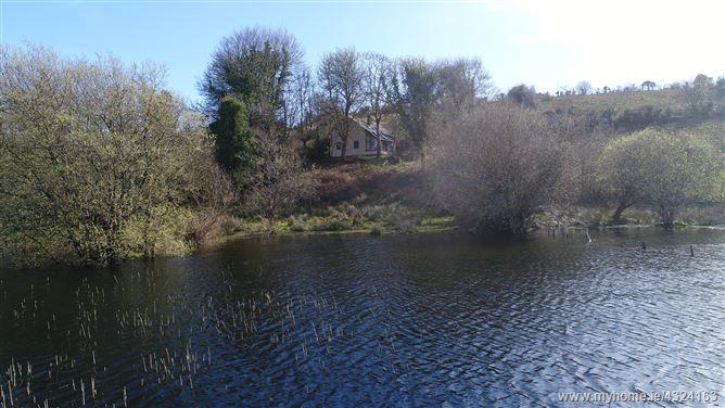 Main image for Ardoddy, Foxfield, Fenagh, Leitrim