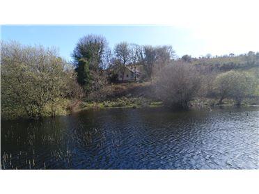 Photo of Ardoddy, Foxfield, Fenagh, Leitrim