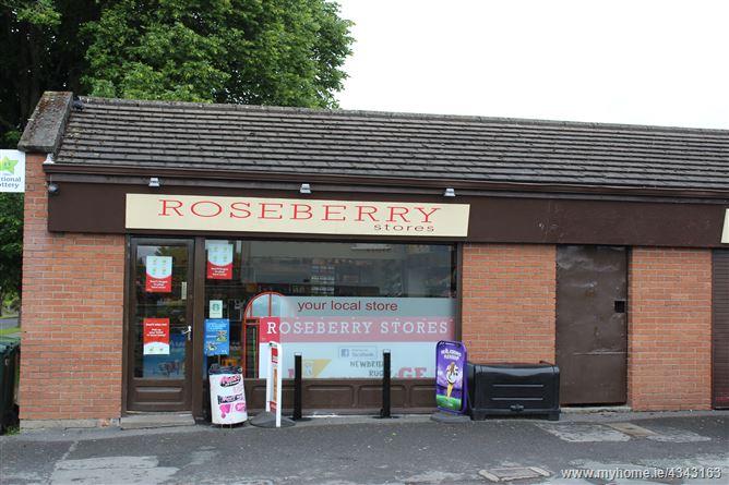 Main image for Roseberry Stores, Roseberry, Newbridge, Kildare