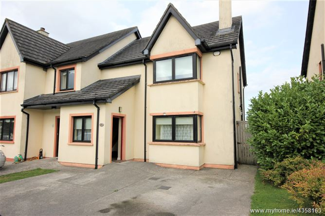 Main image for 20 Stoneyford, Delvin, Westmeath