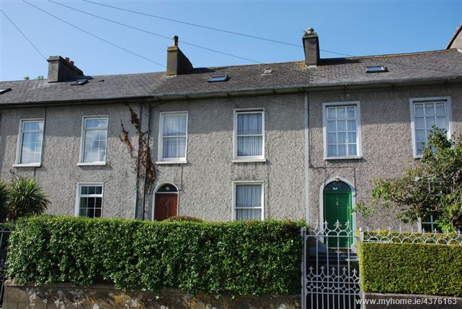Image for 4 South Terrace, O'Connell Street, Dungarvan, Co. Waterford