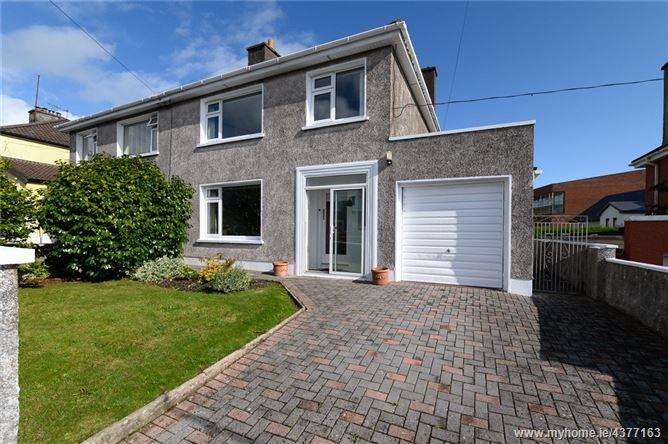 Main image for 21 Clanrickarde Estate, Boreenmanna Road, Cork, T12 RK7E