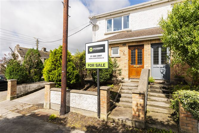 Main image for 121B Griffith Road, Glasnevin, Dublin 11