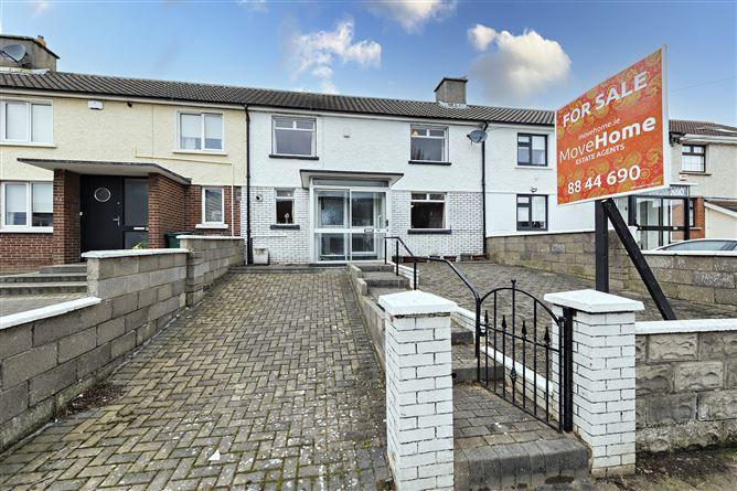 Main image for 73 Ennel Drive, Artane, Dublin 5