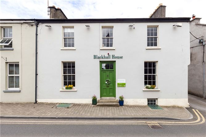 Main image for High Street,Trim,Co Meath,C15 H996