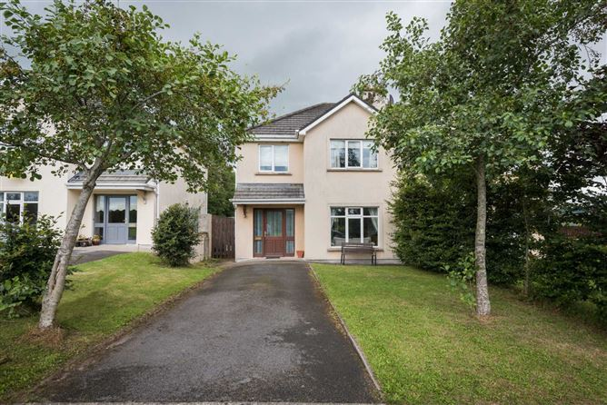Main image for Clonmore Hall, Piltown, Co. Kilkenny