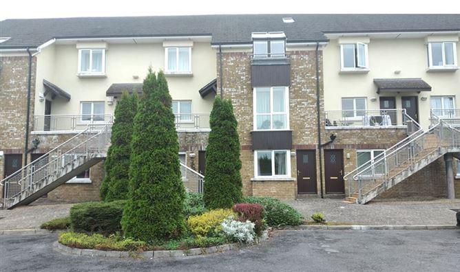 Main image for 4 Allen Court, Carrick-on-Shannon, Leitrim