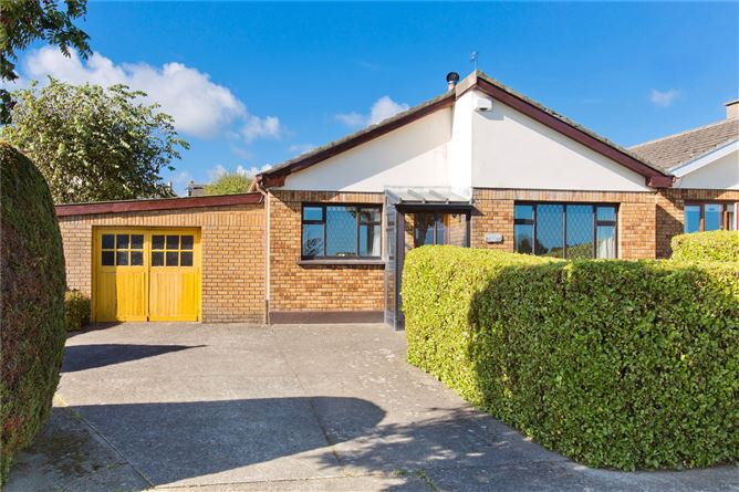 Main image for 77 Redford Park,Greystones,Co Wicklow,A63 PT67