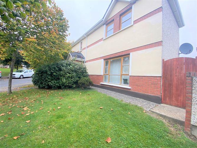 Main image for 69 Marlfield Green,, Tallaght, Dublin 24